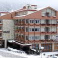 Hotel Seiserhof