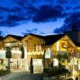 Hotel Abinea