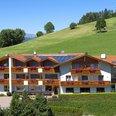 Hotel Vroni
