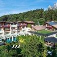 Hotel St. Anton
