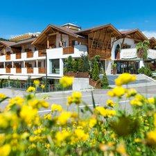 Abinea Spa Hotel